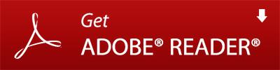 Adobe Readerバナー