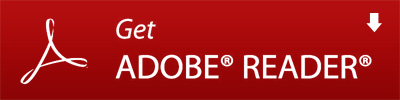 AdobeReaderバナー