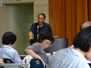 貝谷久宜理事長挨拶の詳細へリンクします